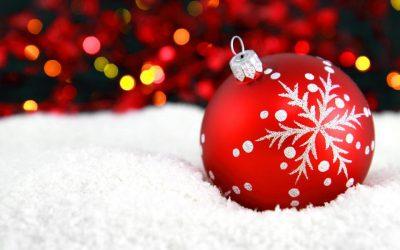 Joululahjatuska