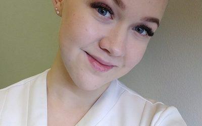 Mitä kaikkea kosmetologi tekeekään