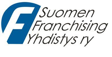 franchising-logo valokuva