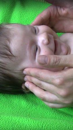 vauvahieronta(2)